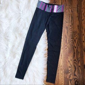 35a6bf1f5dc146 Lolo s boutique ! s Closet ( lolosboutique)